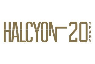Halcyon the Shop