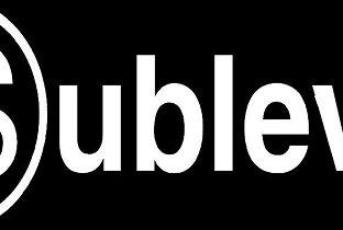 RA: Sublevel Music