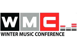 Wisconsin Mathematics Council, Inc. - WMC