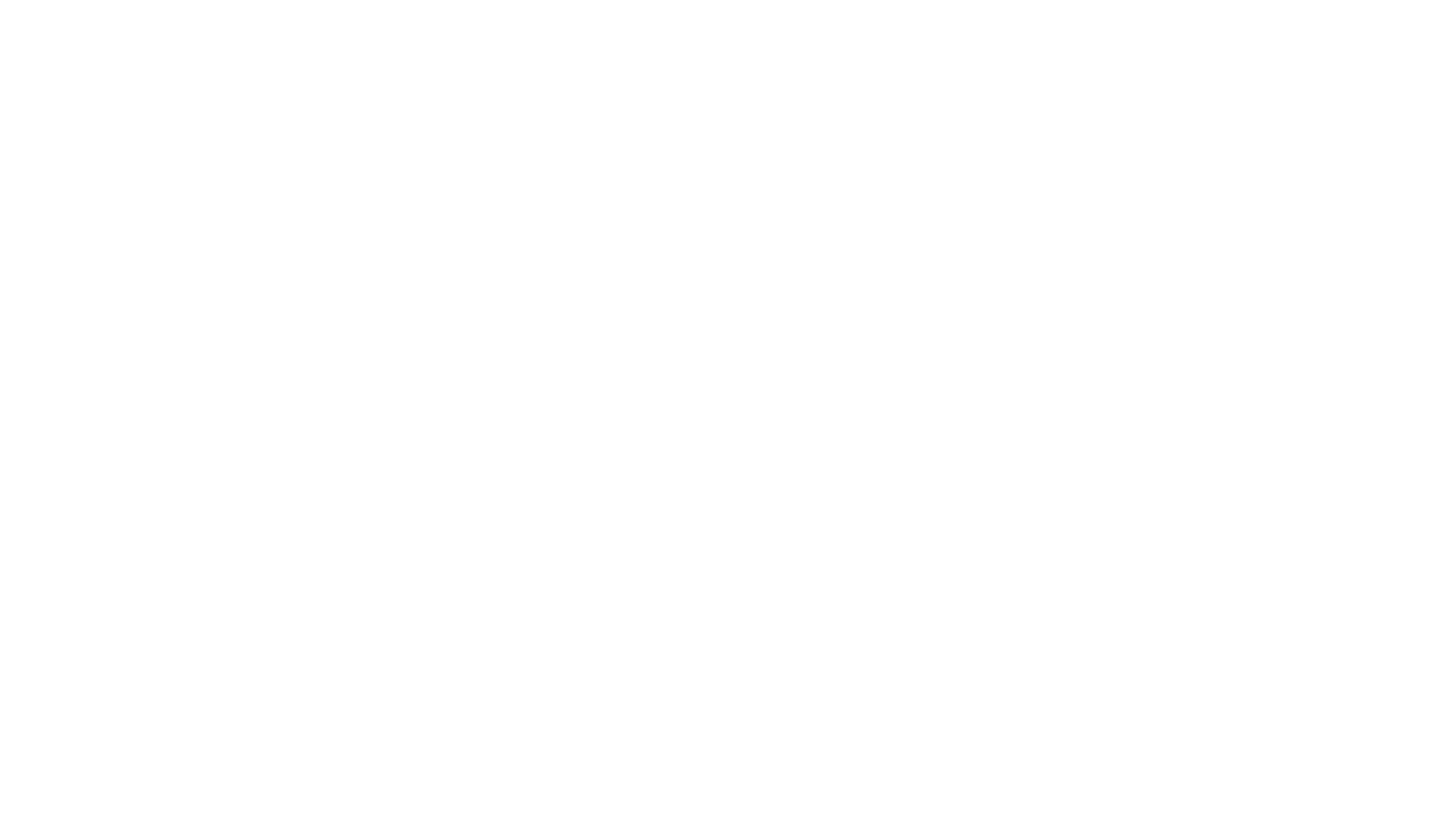 RA Tickets logo