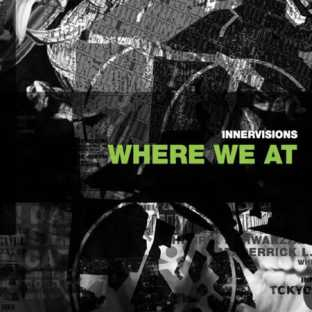 Various - Where We At