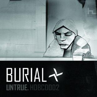 http://www.residentadvisor.net/images/reviews/2007/burial-untrue.jpg