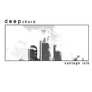 DeepChord - Vantage Isle [Extended Edition]