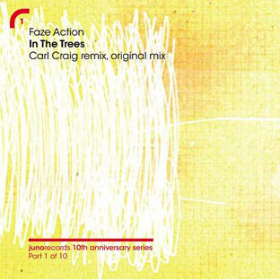 Faze Action - In the Trees Remixes