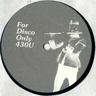 Luciano - For Disco Only