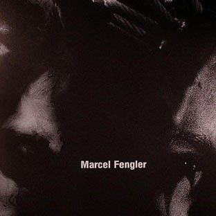Marcel Fengler - Playground/Early Glow