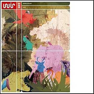 http://www.residentadvisor.net/images/reviews/2007/wir009.jpg