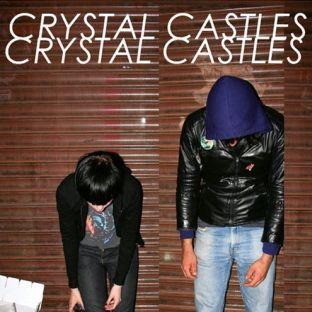 Crystal Castles  Vanished Lyrics  AZLyricscom