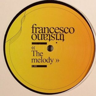 Francesco Tristano – The Melody