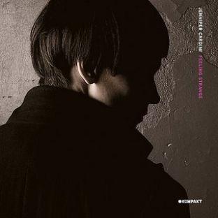 RA Reviews: Jennifer Cardini – Feeling Strange on Kompakt