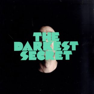 Luke Solomon - The Darkest Secret