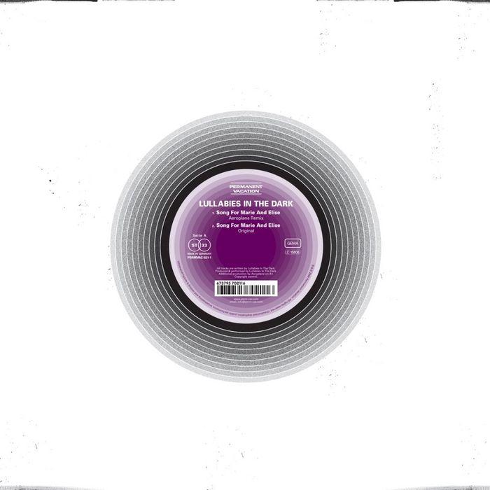 Various - Neo Pop II