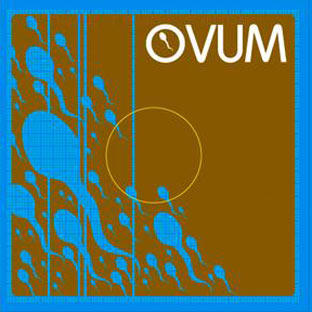 http://www.residentadvisor.net/images/reviews/2008/ovum.jpg