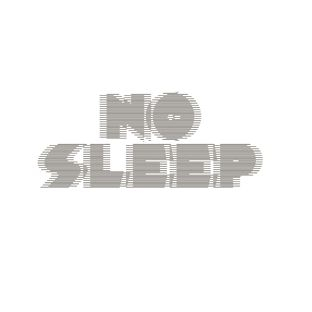 Radio Slave - No Sleep Part 5
