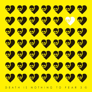 Various Artists - Death Is Nothing To Fear 3