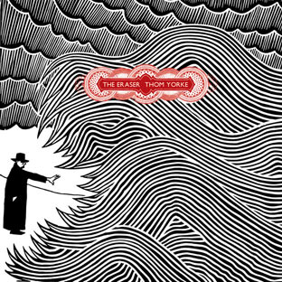 Thom Yorke - The Eraser Remix EPs
