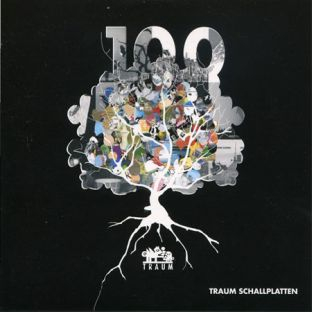Various Artists - Traum 100