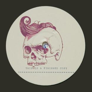 Various - Fueradeserie!_compilado 01