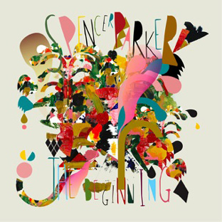 Spencer Parker - The Beginning