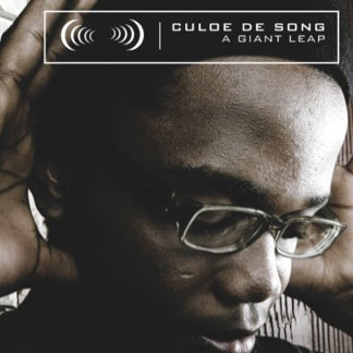 Culoe De Song - A Giant Leap