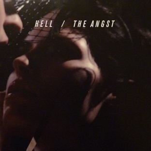 DJ Hell - The Angst