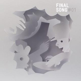 Various Artists - Final Song #1