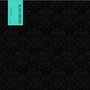 Ra Reviews James Blake Air Lack Thereof On Hemlock Recordings