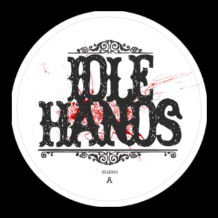 Unknown - Idle Hands 001