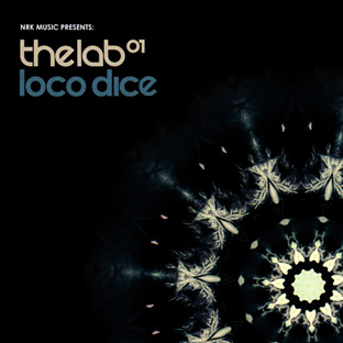 Loco Dice - The Lab 01