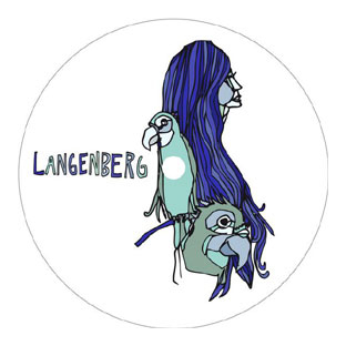 Langenberg - Judgement Day