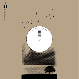 RA Reviews: Claro Intelecto - Warehouse Sessions on Modern
