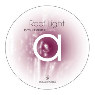 Roof Light - In Your Hands EP
