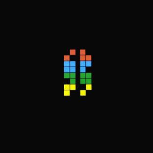V.A. - Marcus Intalex presents Dat:Music I + II