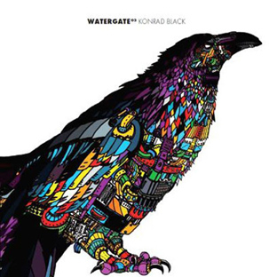 Konrad Black - Watergate 03