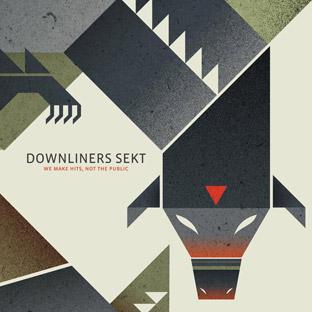 downliners sekt meet the decline
