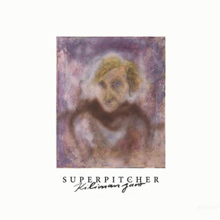 Superpitcher - Kilimanjaro