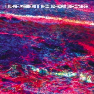 http://www.residentadvisor.net/images/reviews/2010/luke-abbott---holkham-drones.jpg