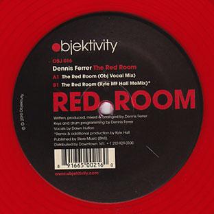 RA Podcast: RA 377 Dennis Ferrer