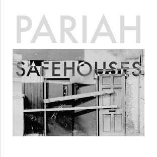 Pariah - Safehouses
