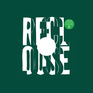 Recloose - Early Works Part 1