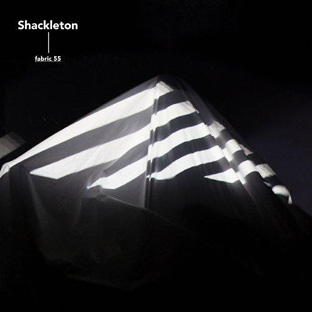 Shackleton - Fabric 55