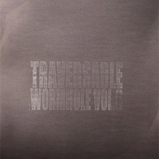 Traversable Wormhole - Vol. 6