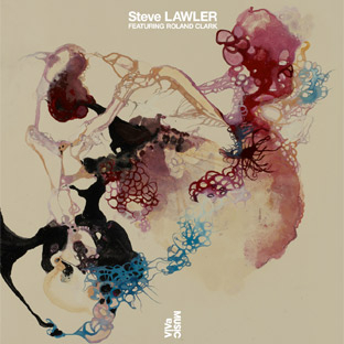 Steve Lawler - Gimme Some More