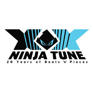Various Artists - Ninja Tune XX