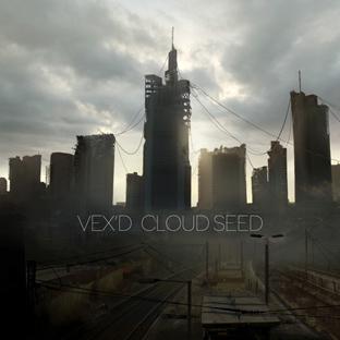 Cloud_Seed