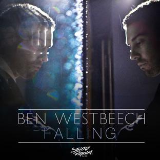 Ben Westbeech - Falling