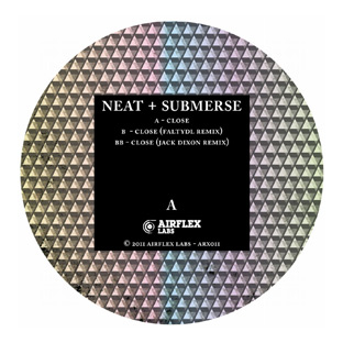 Neat vs. Submerse - Close