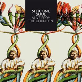 Silicon Soul - Who Needs Sleep Tonight Remixes