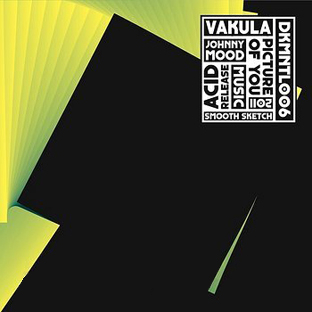 Vakula - Picture of You