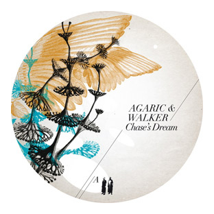 Agaric and Walker - Chase's Dream